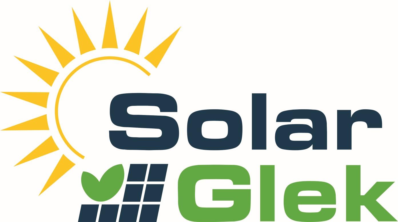 SolarGlek